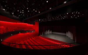 Salle-de-spectacle-de-la-Maison-de-la-culture-2-300x188