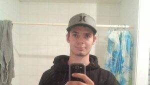 Brandon-Maurice-Facebook-e1511362090531-300x170