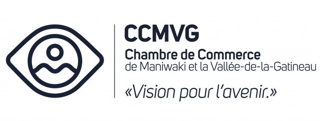 Chambre-de-Commerce-de-Maniwaki-et-Vallee-de-la-Gatineau-1024x389-1520629131