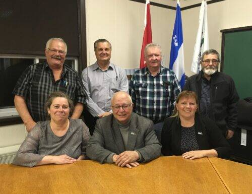 Conseil-municipal-dAumond-2017-2021-1024x788-1510832038
