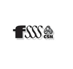 FSSS-CSN-e1510052018325