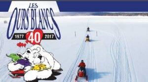 Logo-40-anniversaire-des-Ours-Blancs-e1511779550639-300x166