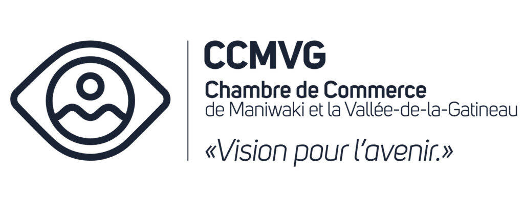Logo-CCMVG-1024x390