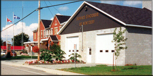 Caserne-incendie-de-Montcerf-Lytton