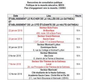 Changement-consultation-publique-de-la-CSHBO--300x271