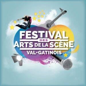 Festival-des-arts-de-la-scene-val-gatinois-2018-1-300x300