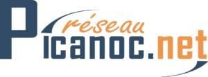 picanoc-2-300x111-1516282859