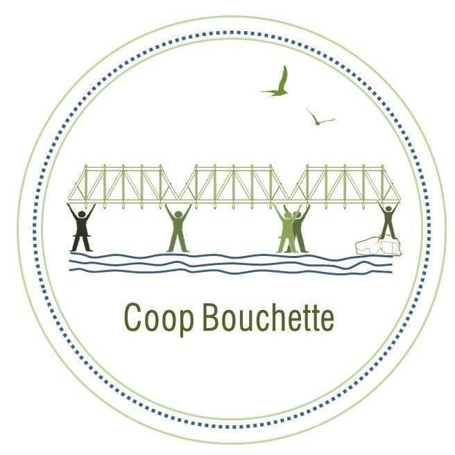 Cooperative-de-solidarite-de-Bouchette-LOGO