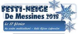 Festi-Neige-2018-300x133