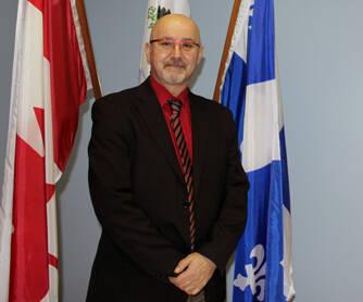 Alain-Fortin-maire-de-Montcerf-Lytton