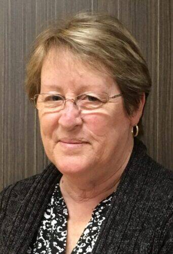 Carole-Robert-Mairesse-de-Low-699x1024