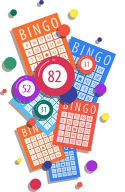 Bingo-side