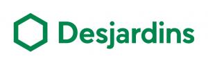 Logo-Caisse-populaire-Desjardins-1024x309-1525363527.jpg-300x91-1525368701
