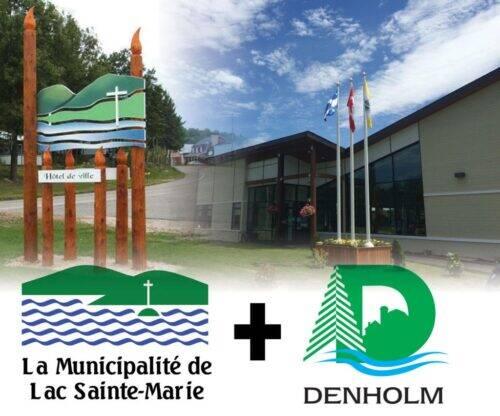 fusion-municipale-Lac-Sainte-Marie-et-Denholm-1024x852