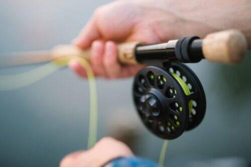 pêche-1-1024x683