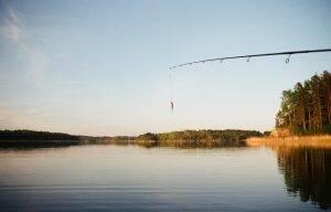 pêche-3-300x192