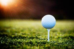 tournoi-de-golf-MFVG-300x200