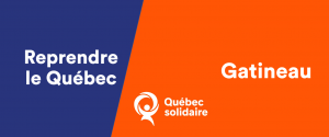 Quebec-solidaire-GATINEAU-300x125