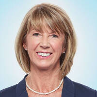 Luce-Farrell-candidate-PLQ-2018-Gatineau-1