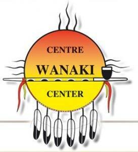 centre-wanaki-273x300