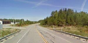 route-117-le-domaine-300x146