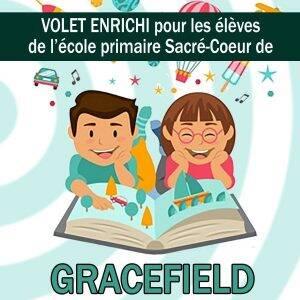 volet-enrichi-scré-coeur-gracefield-300x300