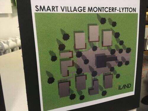 Smart-village-Montcerf-01-1024x768