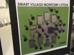 Smart-village-Montcerf-01-300x225