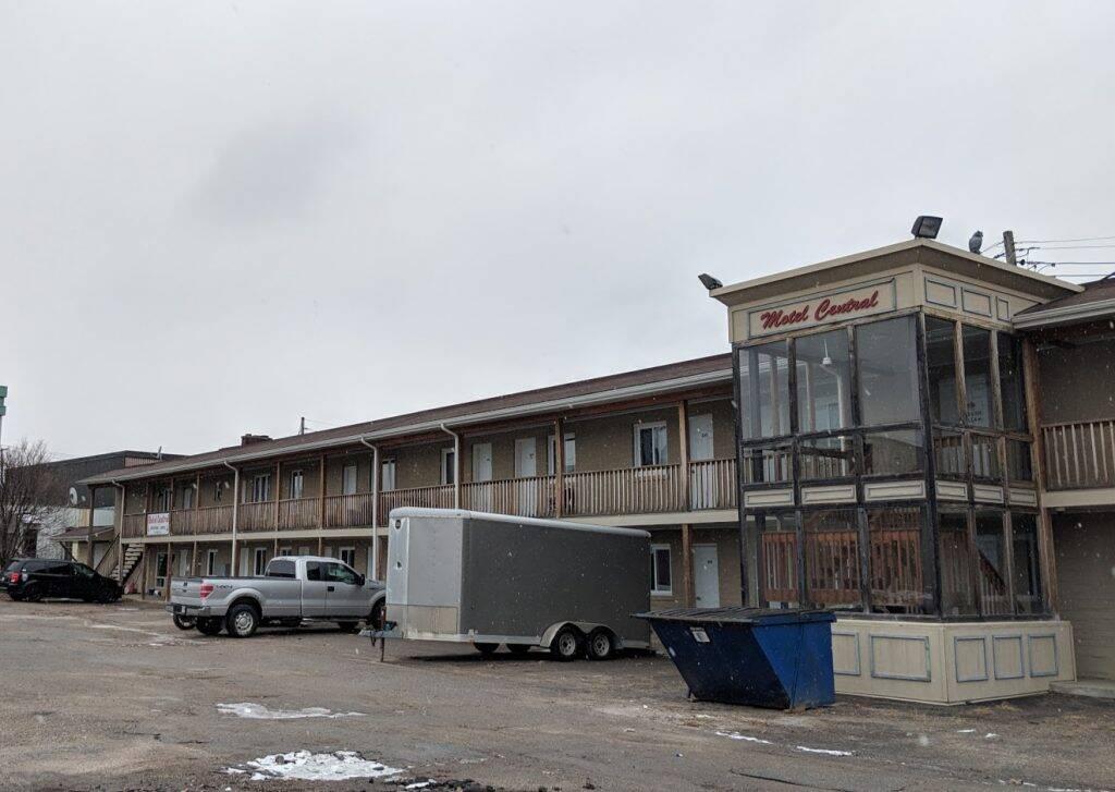 motel-central-1024x727