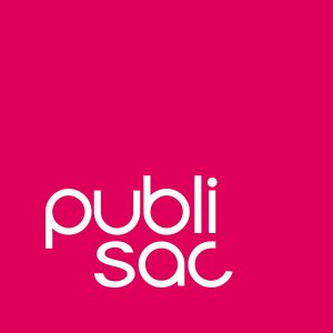 publisac-header-logo-lg-300x300