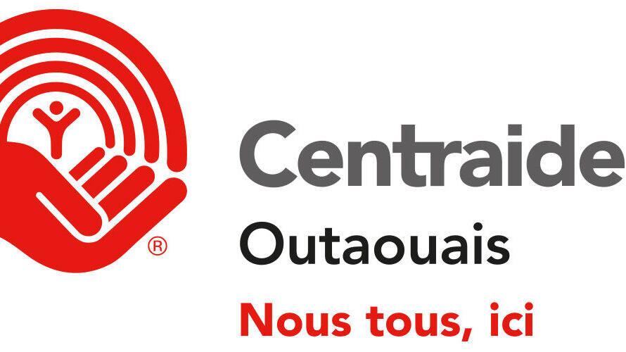 Centraide-BON-LOGO