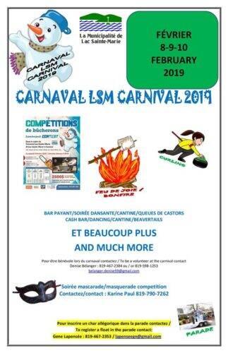 carnaval-2019-Ste-MArie-1