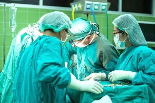 chirurgie-hôpital
