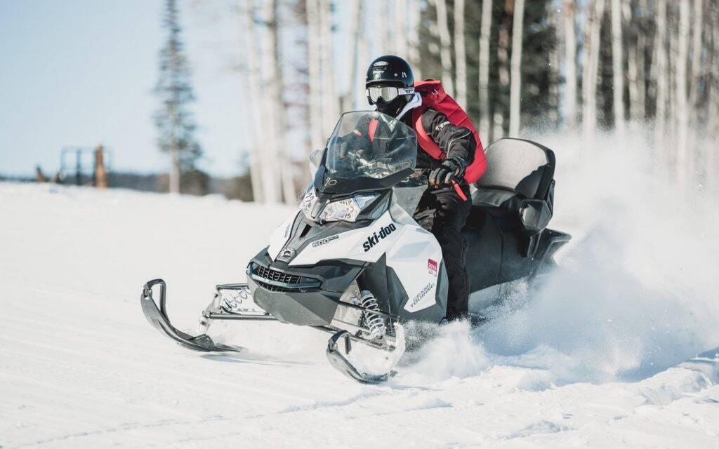 motoneige-1-1024x640