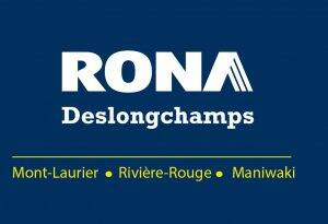 RONA-Deslongchamps-300x205