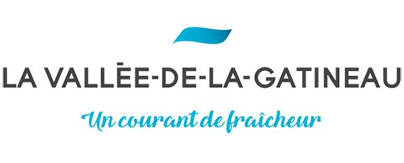Tourisme-Vallée-de-la-Gatineau