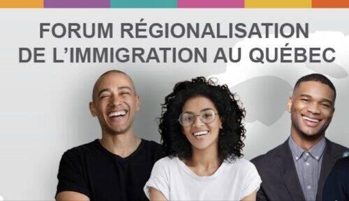 forum-migrations-régions