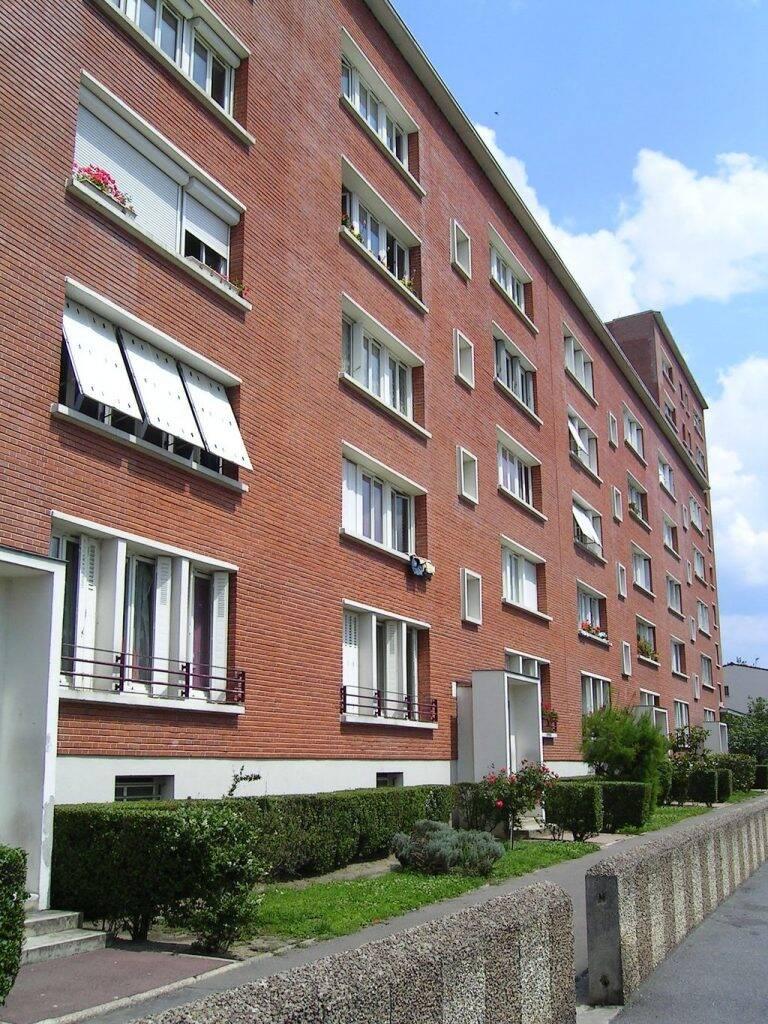 logement-bloc-768x1024