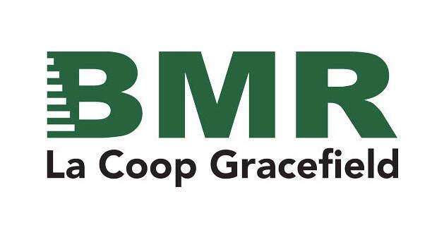 logo-BMR-gracefield
