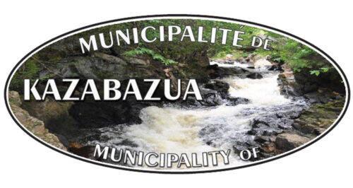 Kazabazua