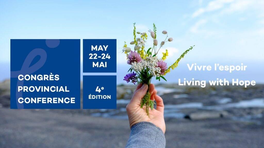 Parkinson-Québec-congrès-à-Gatineau-MAI-2019-1024x575