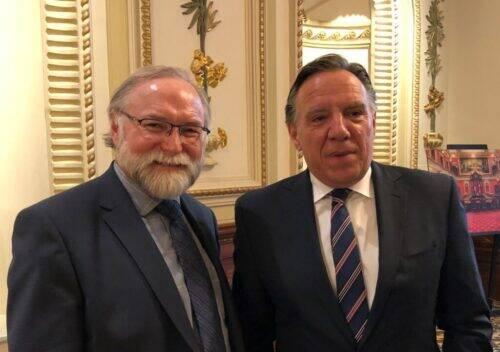Retour-de-Robert-Bussière-à-Québec-29-mai-2019-1024x721