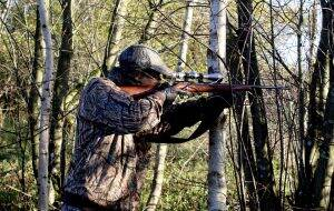 chasseur-arme-à-feu-300x190
