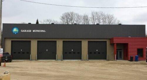 garage-municipal-de-Messines-1024x556
