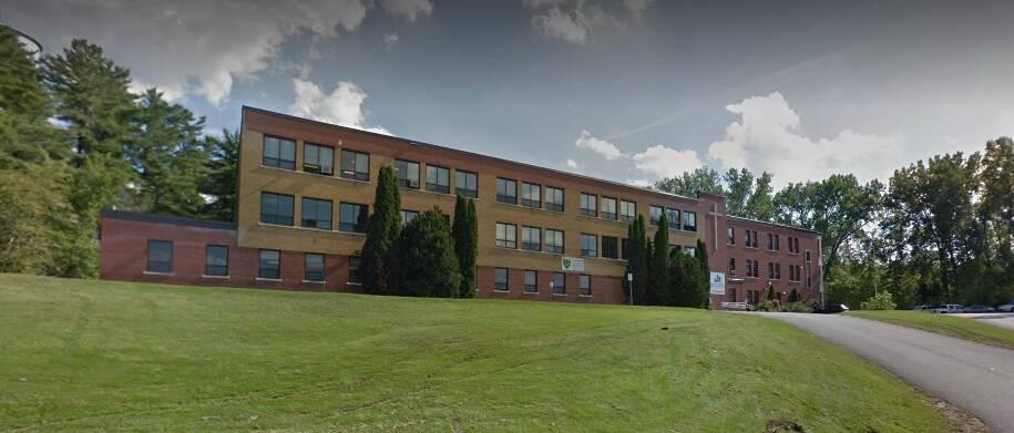 Commission-scolaire-des-Hauts-Bois-de-lOutaouais-CSHBO