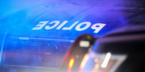 Police-Sûreté-du-Québec-1024x512