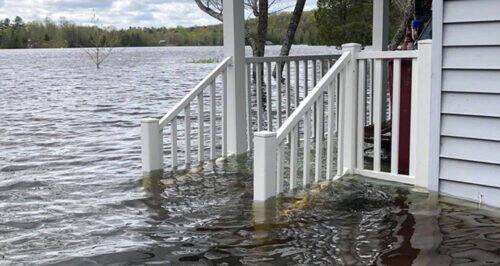 inondations-lac-cameron-IMA