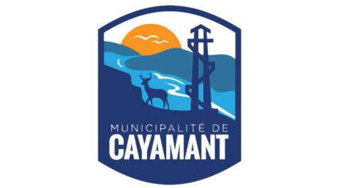 Cayamant-IMA