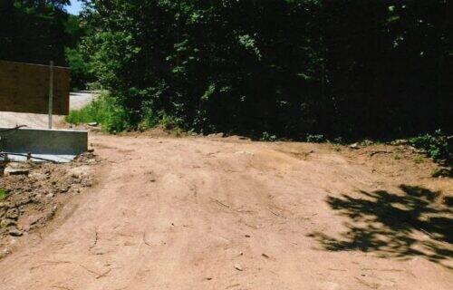 Chemin-Paugan-de-Denholm-juillet-2019-2-1024x656