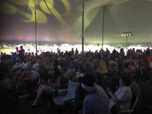 Festival-dété-de-Gracefield-29-juillet-2019